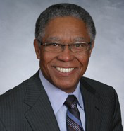 Daniel T. Blue, Jr.